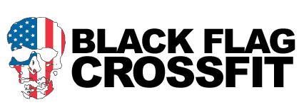 Black Flag CrossFit