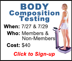 BodyComp