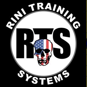 Rini Training Systems