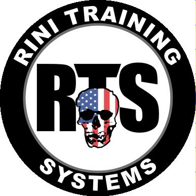 RTS Competitor Program